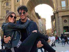 Pietro Titone Gf oggi: figlia, Ilaria Natali, si sono lasciati?