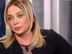 Simona Izzo, chi è la moglie di Ricky Tognazzi? Età, figli, sorella, bipolare