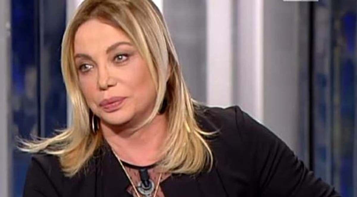 Antonello Veditti ex marito Simona Izzo, chi è?
