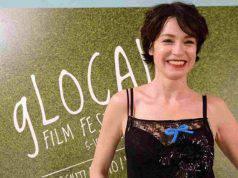 Stefania Rocca è Caterina Liguori, Mentre ero via: sorella, marito, film, nirvana