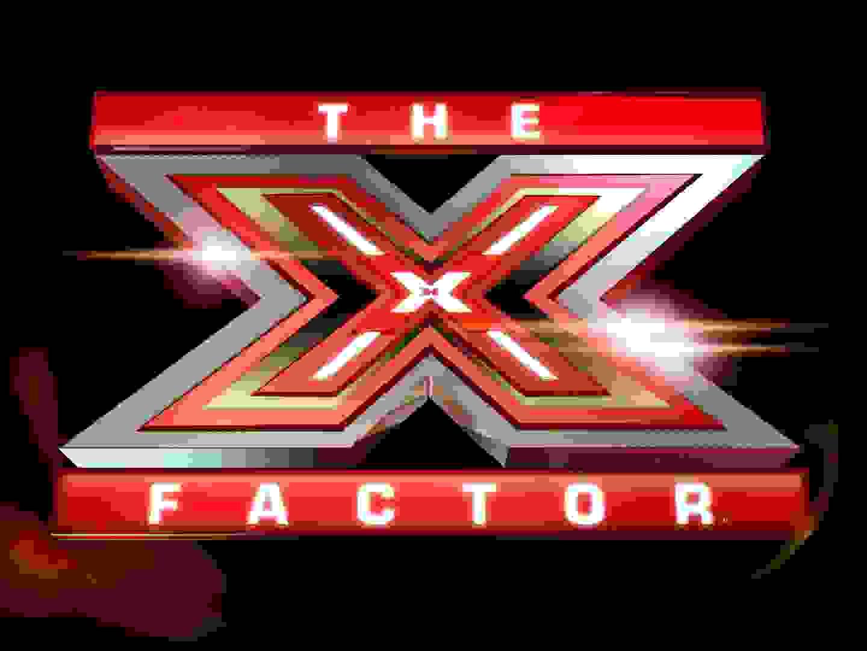 Nuovi giudici X Factor: Due nomi shock