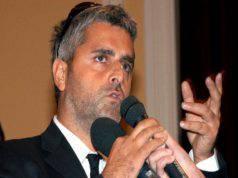 Enrico Lucci Realiti