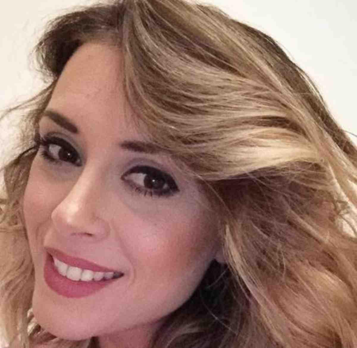 Fatima Trotta, chi è? Made in Sud, Marito, Instagram