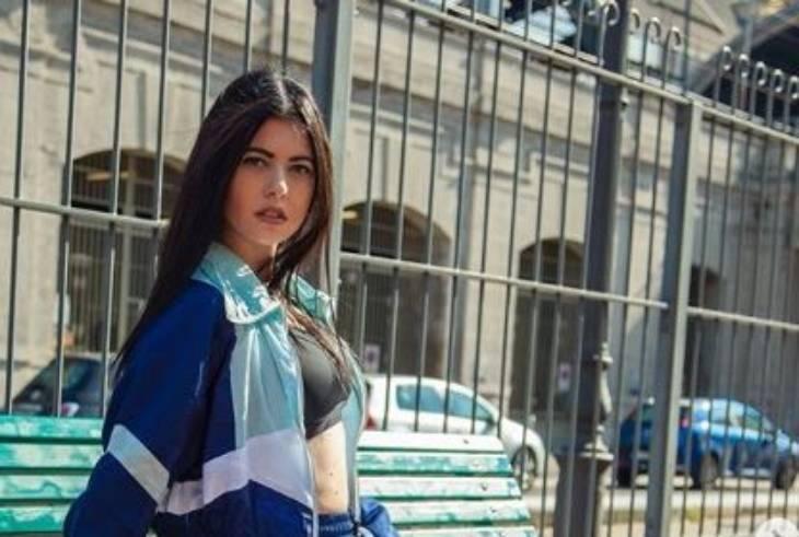 Irene Nicolao, chi è la Streetwear Influencer? Le sue foto