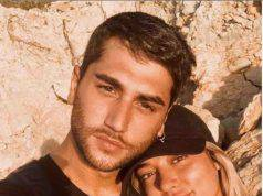 Jeremias e Soleil: fuga d'amore a Ibiza