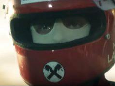 Rush film Niki Lauda
