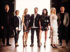Beverly Hills 90210: teaser trailer ufficiale - Video
