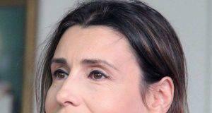 Claudia Koll ospite Vieni Da Me: tra il maligno e le sue origini