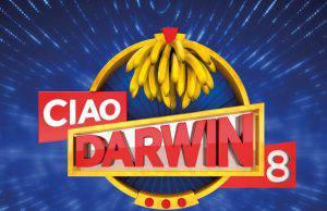 Gabriele Marchetti, aggiornamento condizioni concorrente Ciao Darwin 8