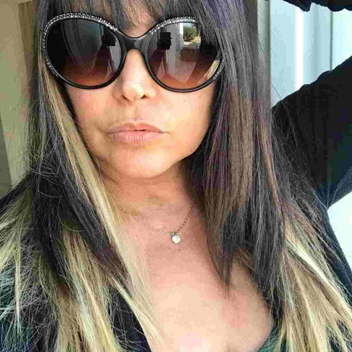 Devin DeVazquez moglie Ronn Moss chi è? Matrimonio, età