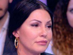 Eliana Michelazzo al Grande Fratello
