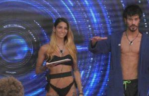 Erica Piamonte e Gaetano Arena, cosa è successo?