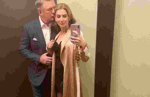 Hilaria Thomas moglie Alec Baldwin chi è? Figli, yoga, età