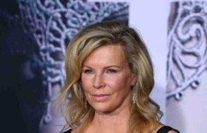 Kim Basinger ex moglie Alec Baldwin chi è? Oggi, film altezza, Batman