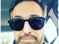 Ludopatia, la malattia del gioco: Marco Baldini a Live