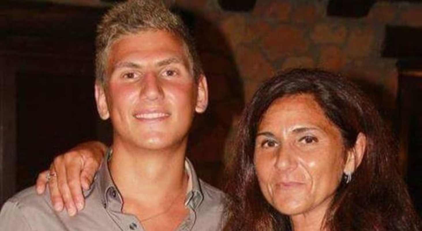 Maria Pezzillo moglie Antonio Ciontoli chi é? Condanna omicidio Marco Vannini