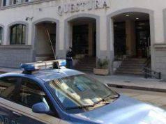 Arezzo: arrestato in stazione il baby rapinatore di ragazzini