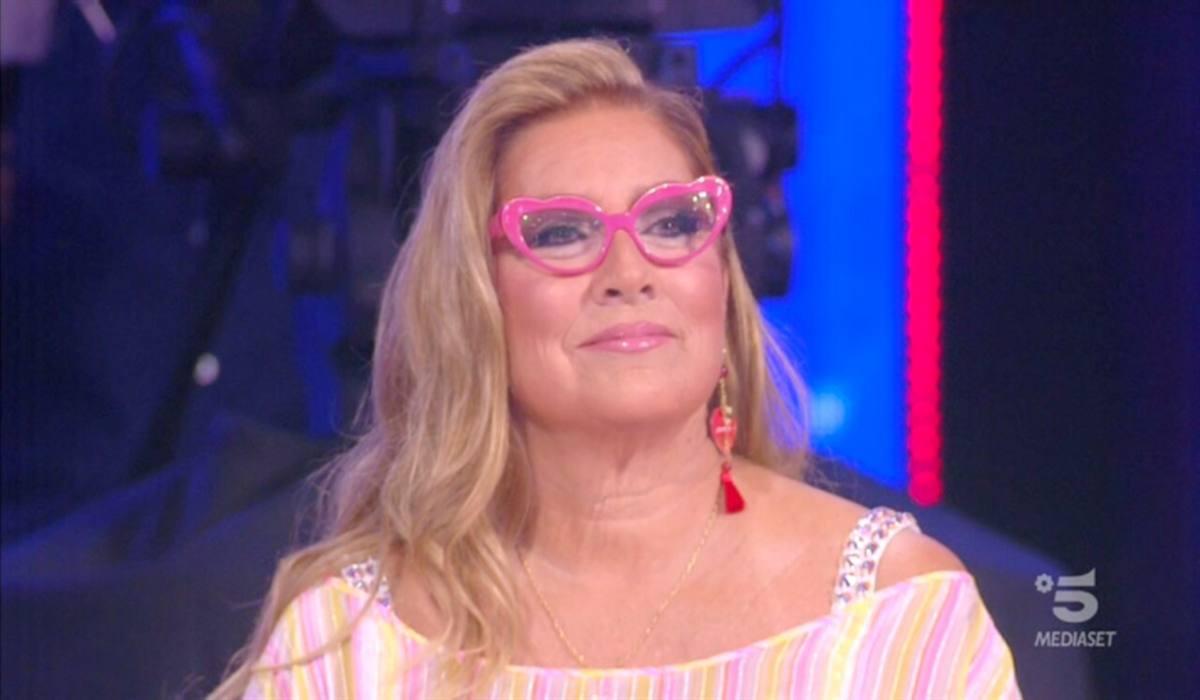 Sanremo, l'annuncio di Al Bano: