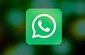 whatsapp attacco hacker