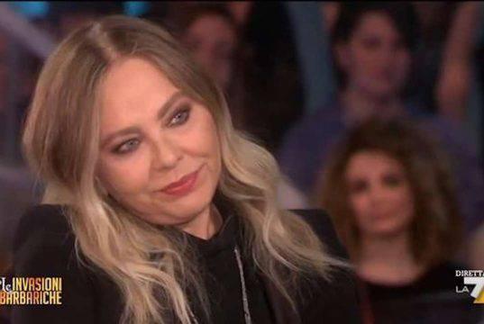 """Ornella Muti, grave lutto per l'attrice: """"Ti ricordo cosi"""""""