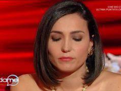 Caterina Balivo contro Giulia De Lellis?