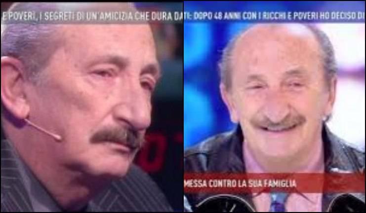 Chi è Franco Gatti