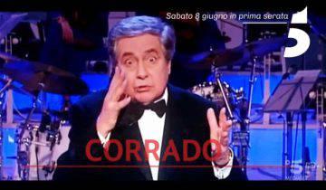 Corrado La Corrida