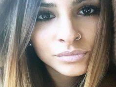 Erica Piamonte