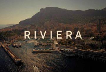 Riviera serie tv