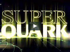 David SuperQuark