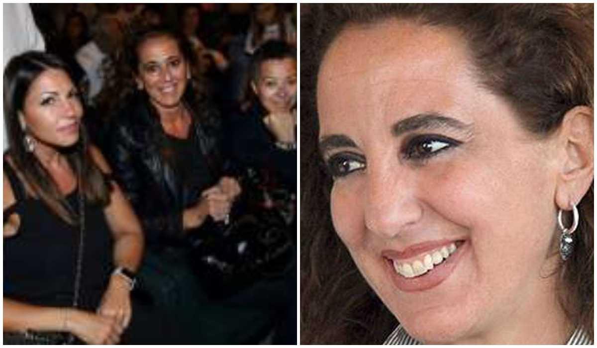 Wanda Ferro conosce Sebastian Caltagirone: il ruolo della deputata