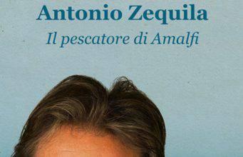 antonio zequila intervista esclusiva