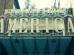 Federica Zacchia aggredita al Cinema America a Roma: le sue condizioni