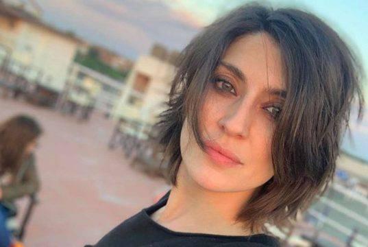 """Elisa Isoardi svela la sua serata """"piacevolissima"""", ma non è da sola"""