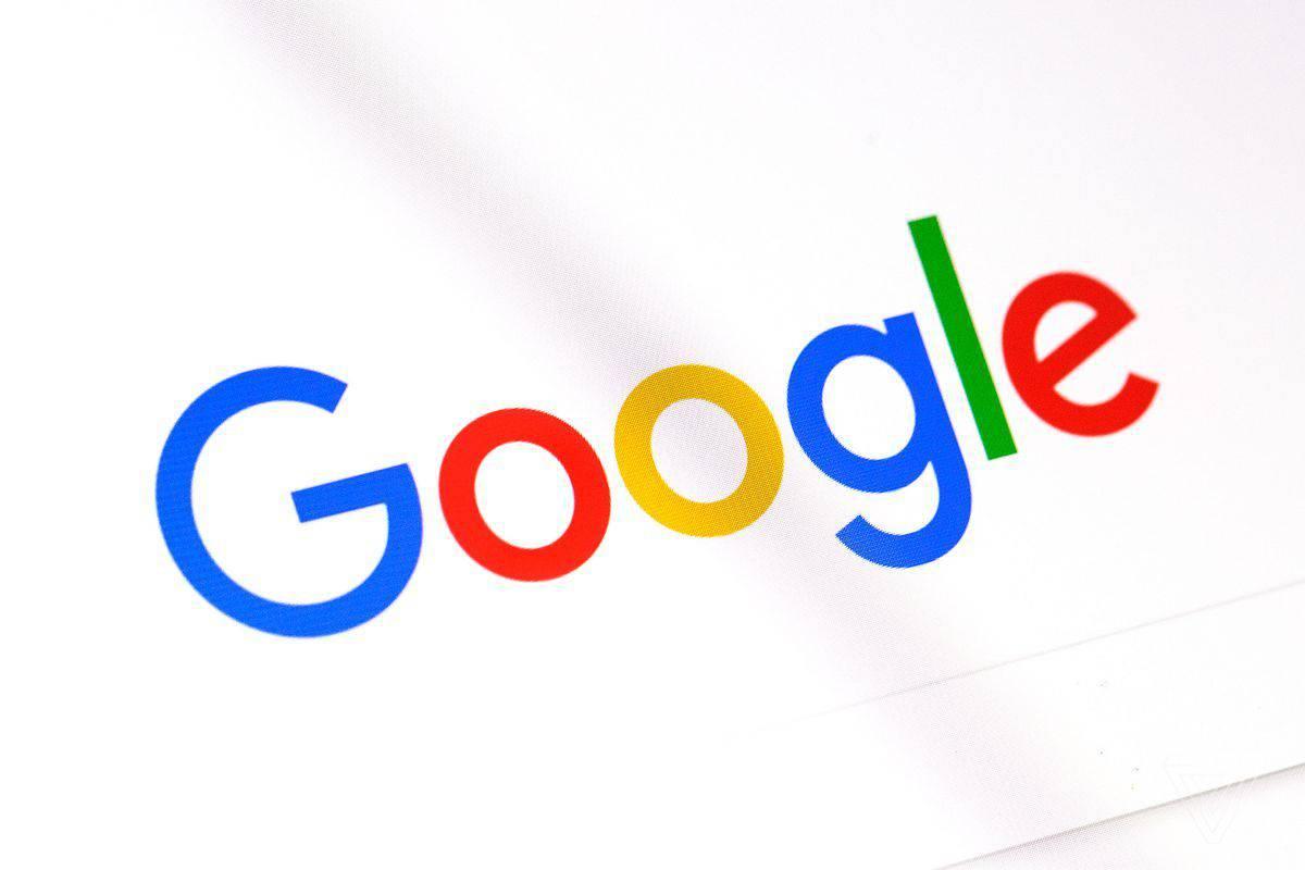 google non funziona down