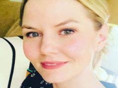 jennifer morrison in this is us 4