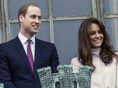 tradimento kate middleton