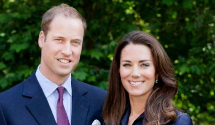 kate middleton william crisi tradimento