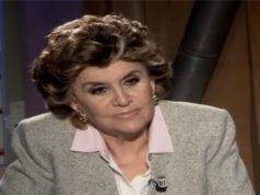 franca leosini storie maledette marco vannini