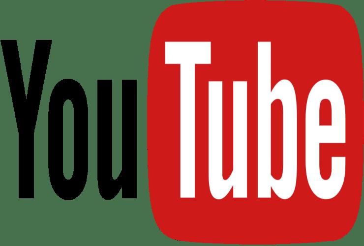 morto youtuber