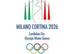 olpimpiadi 2026