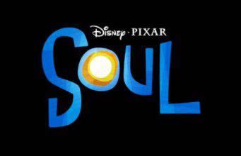 soul film pixar