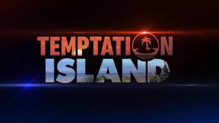 Anticipazioni prima puntata Temptation Island