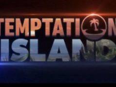 temptation island 2019 tentatori