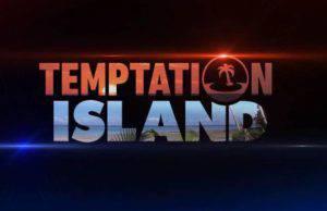 ascolti tv Temptation Island