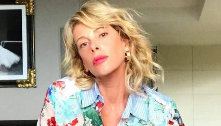 Temptation Island Vip, Alessia Marcuzzi svela la sei coppie ufficiali