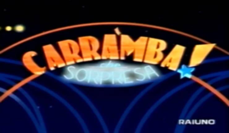 Uno dei programmi di maggior successo di Raffaella Carrà è sicuramente Carramba Che sorpresa, potrebbe tornare in tv? Ecco la verità.