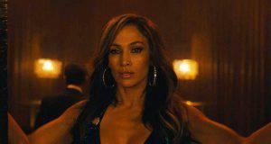 Jennifer Lopez spogliarellista (1)