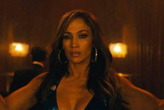 Coronavirus, Jennifer Lopez nei guai: ha violato la quarante