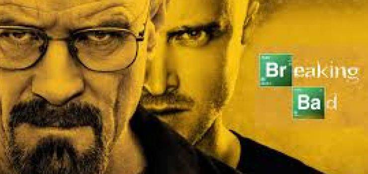 breaking bad film sequel